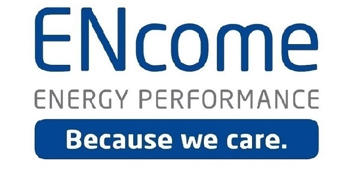 06.10.2014 - SolarKapital increases stake in ENcome