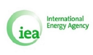 27.10.2014 - IEA: Solar energy will be most important energy source