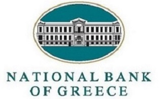 16.06.2014 - SolarKapital Greece receives investment grant