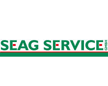 15.06.2015 - ENcome Energy Performance acquires SEAG Service GmbH