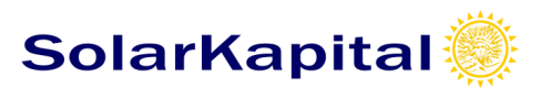 18.03.2020 - SolarKapital shareholders establish Foundation
