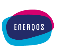 16.12.2015 - ENcome acquires PV O&M business of Enerqos