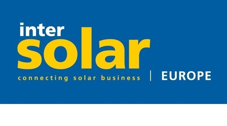 24.05.2017 – SolarKapital at Intersolar 2017