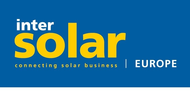 20.06.2016 - SolarKapital presence at the Intersolar Europe 2016 in Munich