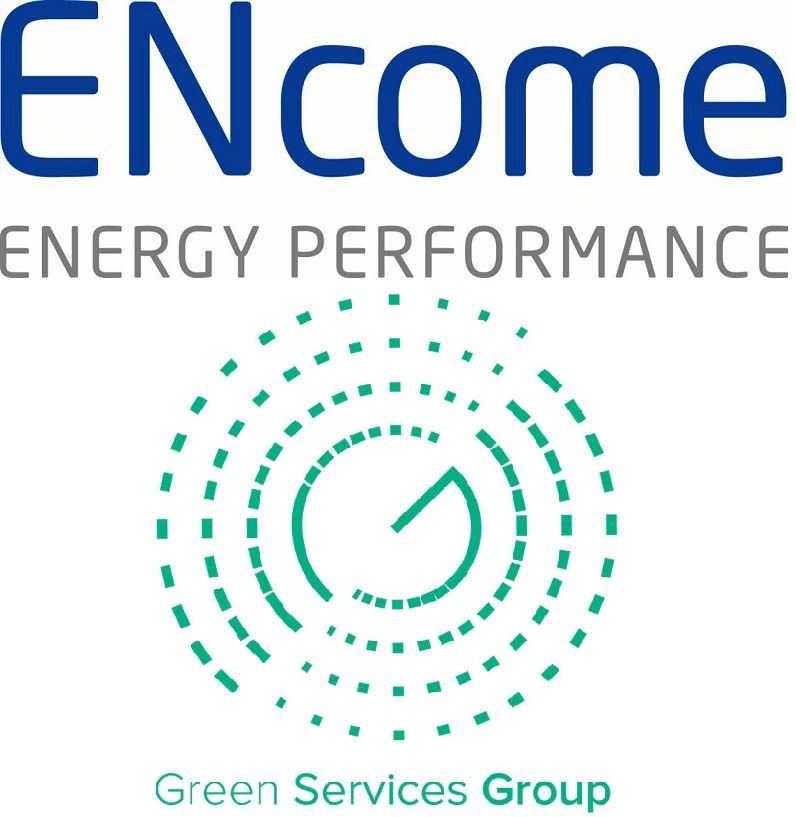 15.05.2018 – ENcome continues buy&build strategy